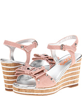 KORS Michael Kors Kids - Blush (Youth)