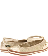 KORS Michael Kors Kids - Capri (Youth)