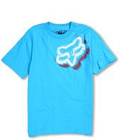 Fox Kids - Switch S/S Tee (Big Kids)