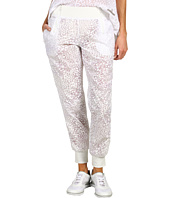 adidas by Stella McCartney - Studio Woven Pant