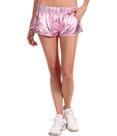 adidas by Stella McCartney - Studio Met Short Z38115