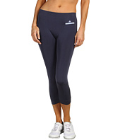 adidas by Stella McCartney - Yoga Seamless Long Tight Z38059