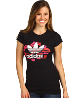 adidas - Slip of the Lips Tee