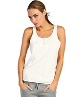 adidas by Stella McCartney - Yoga Perf Loose Tank Z38691