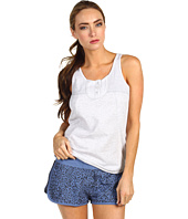 adidas by Stella McCartney - Yoga Perf Loose Tank Z38711