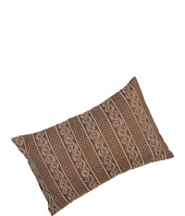 Tommy Bahama - Arthur's Town 12x18 Decorative Pillow