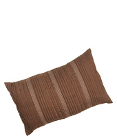 Tommy Bahama - Arthur's Town 15x24 Decorative Pillow