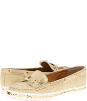 KORS Michael Kors Kids - Juniper (Youth)
