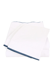 Tommy Bahama - Indigo Ombre Queen Sheet Set