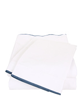 Tommy Bahama - Indigo Ombre King Sheet Set