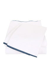 Tommy Bahama - Indigo Ombre Cal King Sheet Set