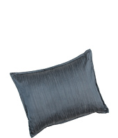 Tommy Bahama - Indigo Ombre 16x20 Breakfast Pillow