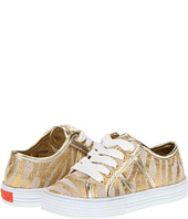 KORS Michael Kors Kids - Snapdragon (Toddler/Youth)