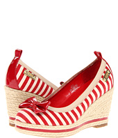 KORS Michael Kors Kids - Tomato (Youth)