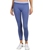 adidas by Stella McCartney - Essentials Seamless 7/8 Tight Z38727