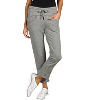 adidas by Stella McCartney - Essentials Sweatpant Z38249
