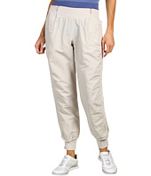 adidas by Stella McCartney - Woven Pant