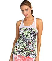 adidas by Stella McCartney - Weekender Graphic Tank