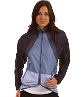 adidas by Stella McCartney - Cycling Performance Jacket