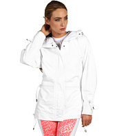 adidas by Stella McCartney - Weekender Perf Jacket Z38129