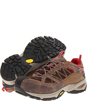 Timberland PRO - Women's Willow Trail Safety Toe