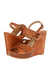 Frye - Alexa Criss Cross