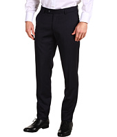 Moods of Norway - Even Flo Slim Pinstripe Suit Pant