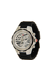 Michele - MWW12F000053 Watch Jelly Bean Ladies Quartz Movement