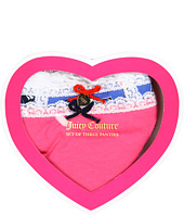 Juicy Couture - Seaboard Panty Pack