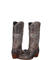 Frye - Deborah Star Tall