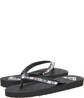 Roxy Kids - Bahama Fleur (Toddler/Youth)