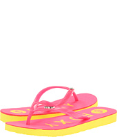 Roxy Kids - Bahama IV (Toddler/Youth)