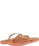 Roxy Kids - Begonia (Toddler/Youth)