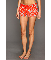 Juicy Couture - Hearts Short