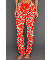 Juicy Couture - Hearts Pant