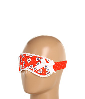 Juicy Couture - Valentine Hearts Eyemask