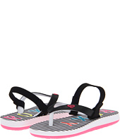 Roxy Kids - Tahiti IV (Infant/Toddler)