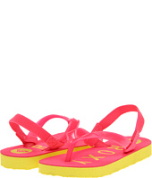Roxy Kids - Bahama IV (Infant/Toddler)