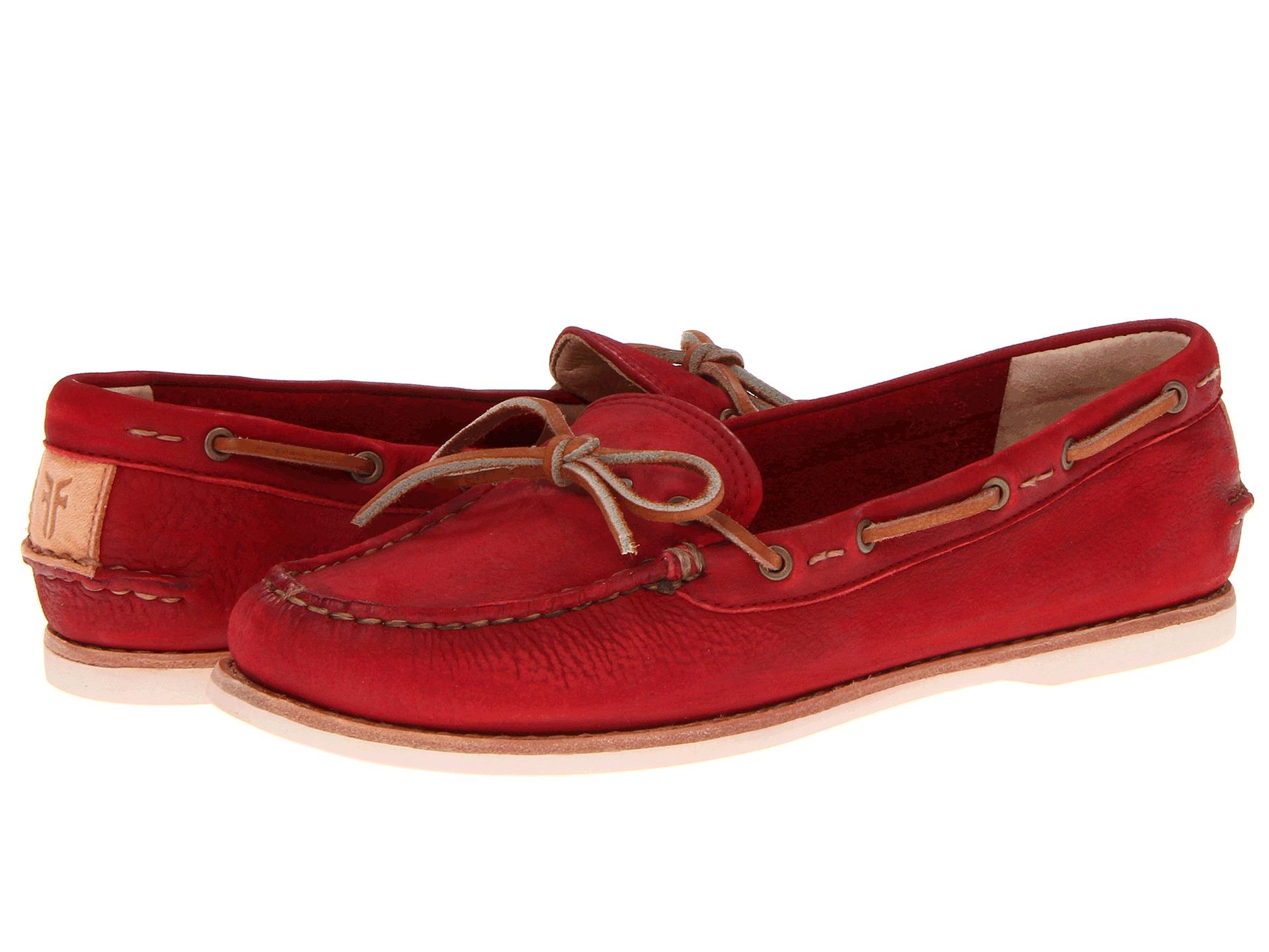 comfortable stylish walking shoes shoescloudy
