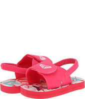Roxy Kids - Tip Toe II (Infant)