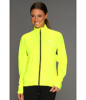 Pearl Izumi - W ELITE Barrier Cycling Jacket