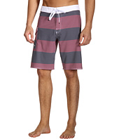 RVCA - Civil Stripe 20