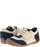 Kenneth Cole Reaction Kids - Bet-Setting 2 (Infant/Toddler)