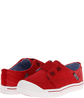 Kenneth Cole Reaction Kids - Rock Side (Infant/Toddler)