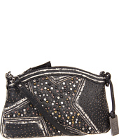 Frye - Deborah Star Crossbody