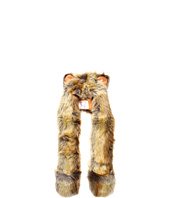 Cheap Spirithoods Simba Lion Kids Sand