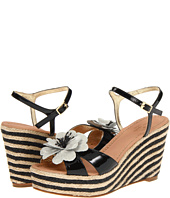 Kate Spade New York - Darling