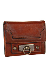 Frye - Cameron Wallet Small
