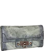 Frye - Cameron Wallet Large