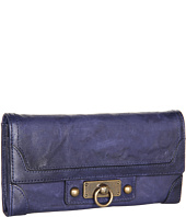 Frye - Cameron Wallet Large
